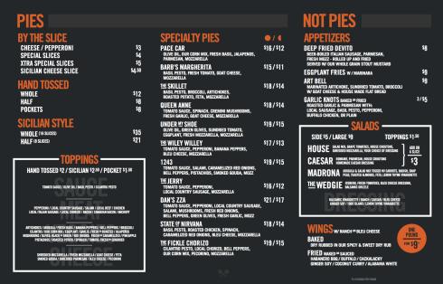 menu-9-22-16