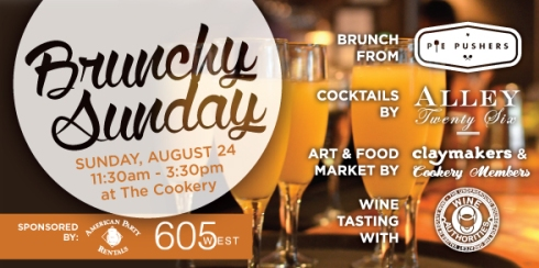 brunchy-sunday-general-graphic